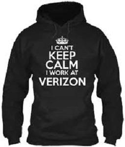 I can't keep calm sweatshirt